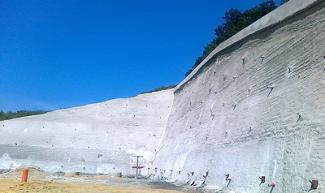 Projekti varovanja gradbenih jam